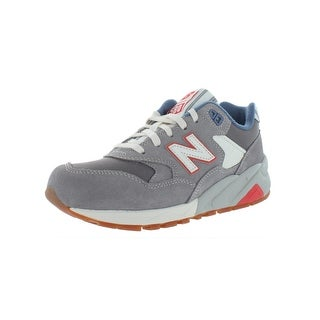 quality design 47bab d8748 Shop New Balance Womens 1500 T2 Fashion Sneakers Boa System ...