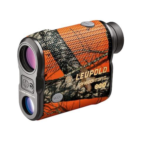 Leupold 173806 leupold 173806 rx-1600i tbr/w,dna laser rangefinder mobo