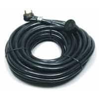 50 ft. 30 A Extension Cord