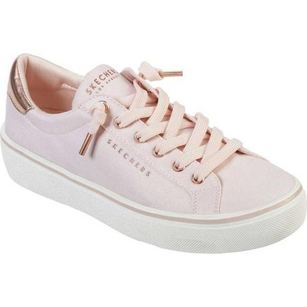 Sneaker Light Pink