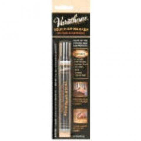 Varathane 215355 Group 4 Touch-Up Markers