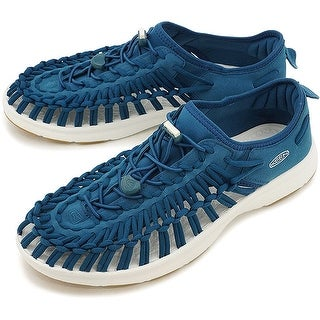 Keen Womens Uneek o2-w Closed Toe Casual Sport Sandals
