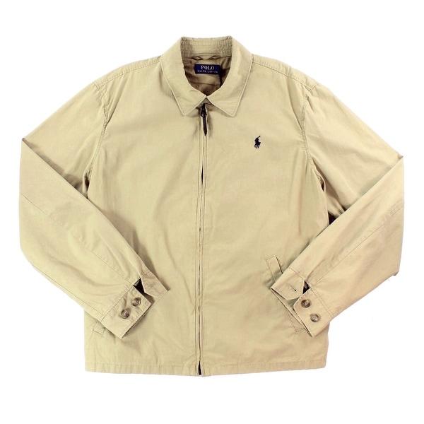 Friendly Ralph Lauren Grey Tracksuit Bottoms Fast Color Men's Clothing Activewear