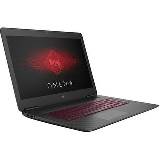 HP OMEN - 17-w220nr LCD Notebook
