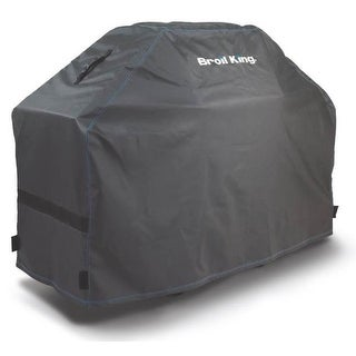 Broil King 68488 Professional Grill Cover, 68""