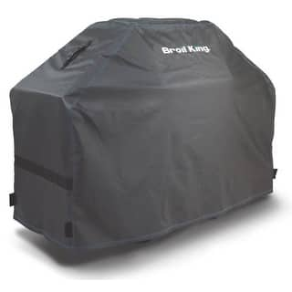 """Broil King 68488 Professional Grill Cover, 68""""