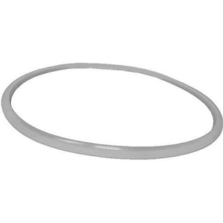 Mirro 92504 Replacement Gasket For Pressure Cookers, 4 Quart