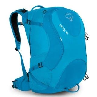 Osprey Ozone 46 Travel Pack, Blue