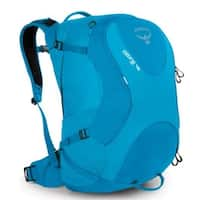 Osprey Ozone 46 Travel Pack, Blue