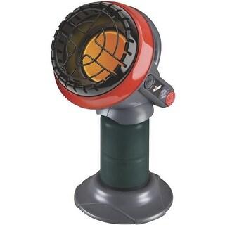 Mr. Heater 3800Btu Infrared Heater F215100 Unit: EACH