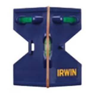 Irwin 1794482 Magnetic Post Level