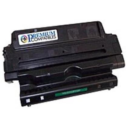 Premium TN310CPC Replacement Toner Cartridge - Cyan (Refurbished)