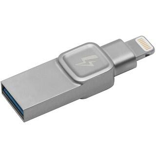 Kingston C-Usb3l-Sr128-En 128Gb Bolt Iphone Usb 3.0