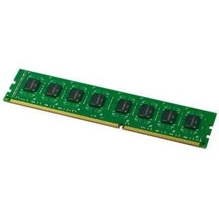 Visiontek 4Gb Ddr3 1333 Mhz (Pc-10600) Cl9 Dimm, Desktop Memory - 900379