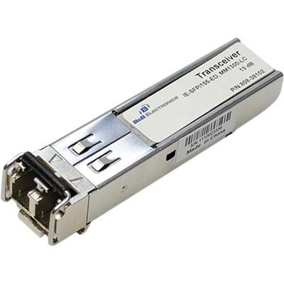 IMC 808-38103 B&B IE-SFP/155-ED, SM1310-LC - 1 x OC-3/STM-1