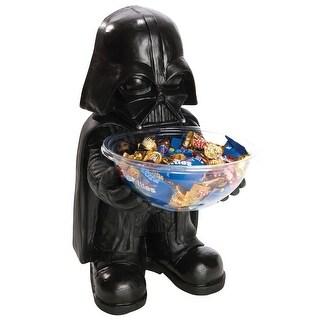 Darth Vader Candy Bowl Holder