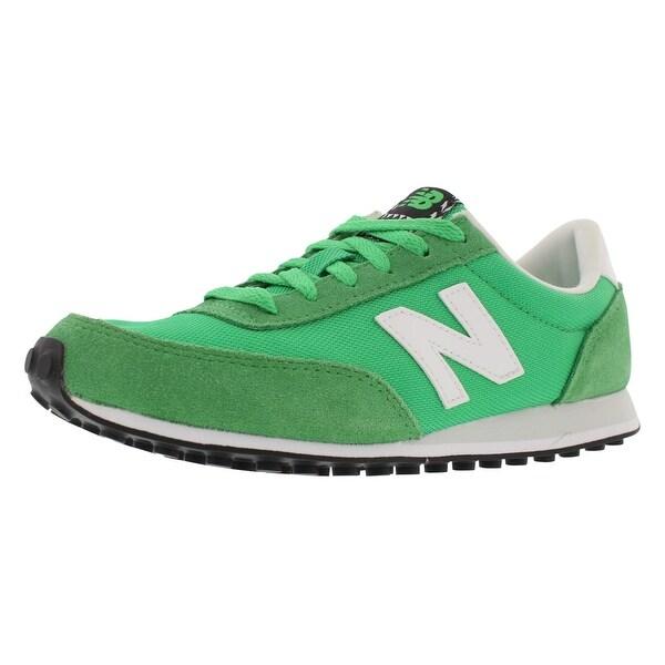 New Balance 410 Vitamin Women's Shoes - 5 b(m) us