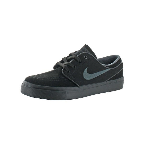 Mens Air Shop Sb Stefan Nike Zoom Skateboarding Janoski Shoes HWD9E2I