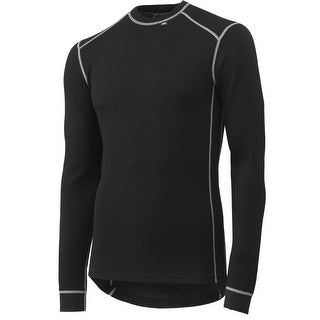 Helly Hansen Workwear Mens Roskilde Crewneck (5 options available)