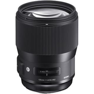 Sigma 135mm f/1.8 DG HSM Art Lens for Nikon w/ Photo and Travel Bundle https://ak1.ostkcdn.com/images/products/is/images/direct/ee38964b64bc4032054159b15fb732bd9f4245d2/Sigma-35mm-f-1.4-DG-HSM-Lens-for-Nikon-w--32GB-SD-Card-%26-Accessory-Bundle.jpg?impolicy=medium