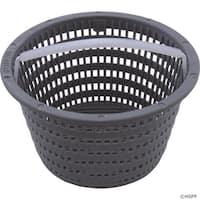 Basket, Skimmer, Generic Hayward SP 1094