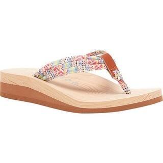 7ef8ce424 Buy Rocket Dog Women s Sandals Online at Overstock