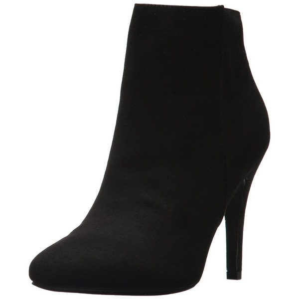 Madden Girl Women's Sally Ankle Bootie