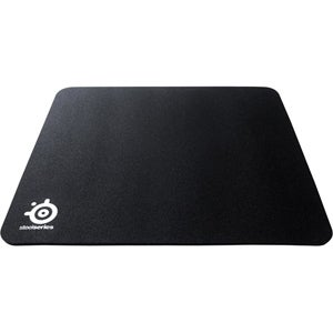 SteelSeries 63010 SteelSeries QcK mass Mouse Pad - 0.2 Inch x 11.2 Inch x 12.6 Inch