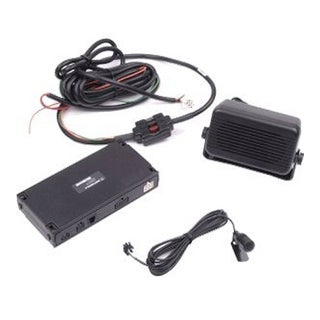 OEM Motorola Handsfree Car Kit Network Box S9950