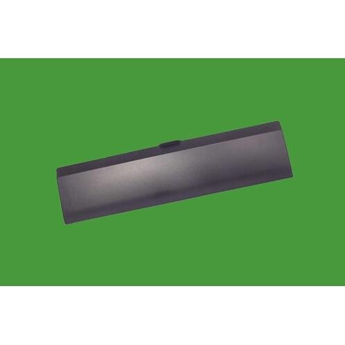 OEM Epson Stacker / Output Tray Cover: Stylus Photo 1400 & 1410