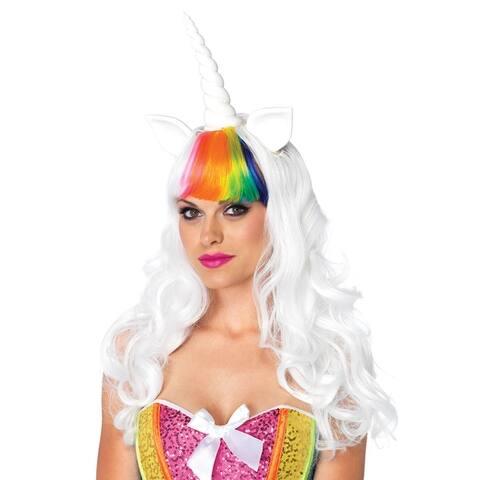 Leg Avenue Unicorn Kit - Rainbow