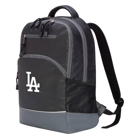 Los Angeles Dodgers Alliance Backpack