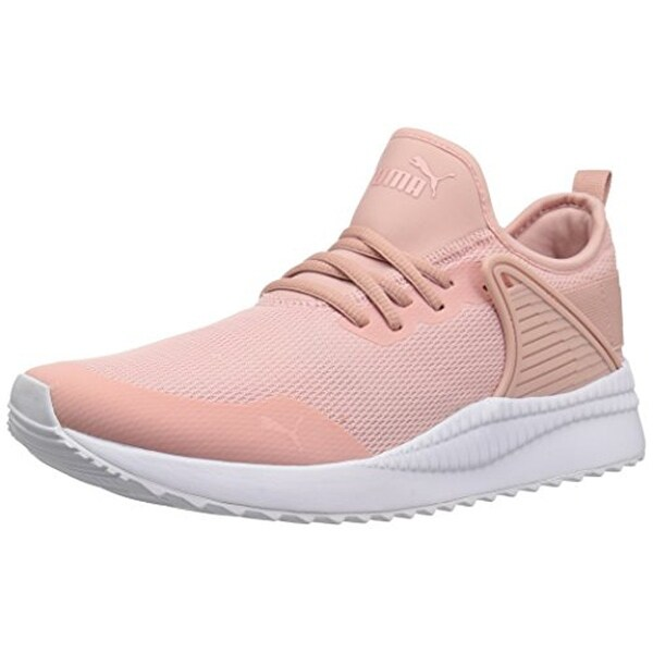 Shop Puma Women s Pacer Next Cage Wns Sneaker 1bec134b1