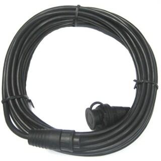 Icom OPC1000 20' Cable w/Plug f/M504