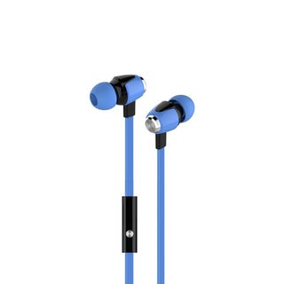 HyperGear dBm Wave Earphones w/Mic 3.5mm