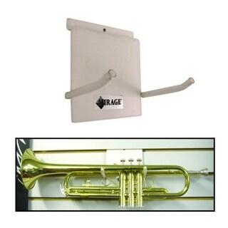Trumpet Display Hanger