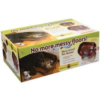 Neater Feeder Elevated Double Diner For Dogs