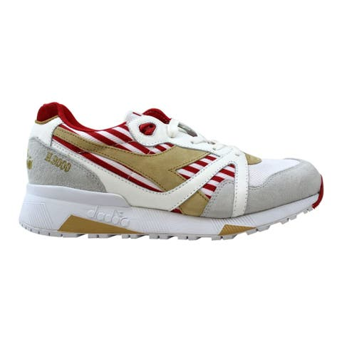 a81d9ebc29 Buy Multi Diadora Men's Athletic Shoes Online at Overstock | Our ...