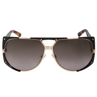 Christian Dior Enigmatic QUIHA Sunglasses 62