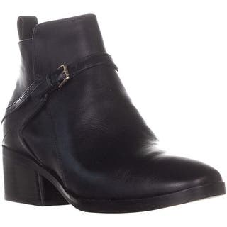 a0ae1d8346 Buy Leather Cole Haan Women's Boots Online at Overstock | Our Best Women's  Shoes Deals