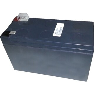 eReplacements SLA2-ER eReplacements Battery Unit - Lead Acid