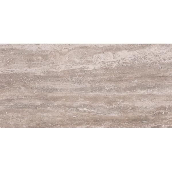 "MSI NPIEVEN1632P Pietra Venata - 32"" x 16"" Rectangle Floor Tile - Polished Visual - Sold by Carton (10.668 SF/Carton)"