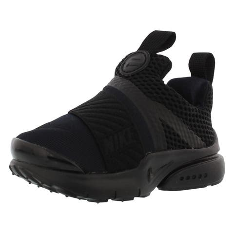 check out 65329 5fc3c Nike Presto Extreme Running Boy s Shoes Size - 5 M