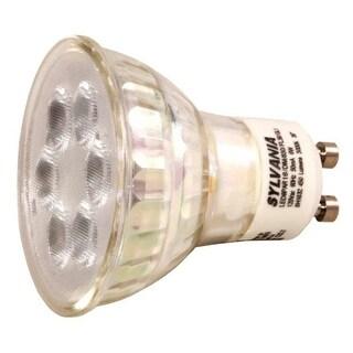 Sylvania 79288 PAR16 Flood LED Light Bulb, 3,000K