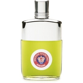 British Sterling After Shave 3.80 oz