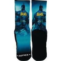 Rufnek Batman Dark Knight Men's Socks