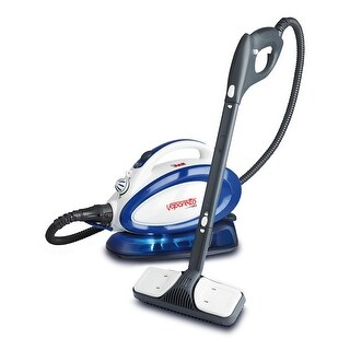 Polti Vaporetto Go - High Pressure Steam Cleaner
