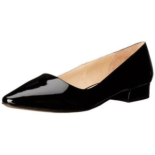 Franco Sarto Women's Saletha Pointed Toe Flat