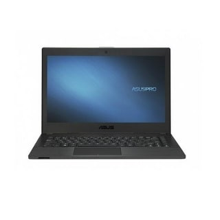 "Asus P2710JA-XS51 17 point 3 inch Notebook Asus P2710JA-XS51 17.3"" Notebook - Intel Core i5 i5-4210M Dual-core (2 Core)"
