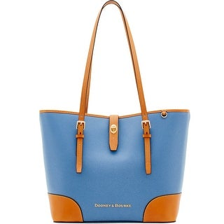 Dooney & Bourke Claremont Dover (Introduced by Dooney & Bourke at $298 in Apr 2016)